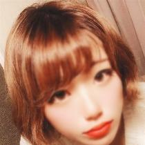 キャンキャン-CanCan-あきほ