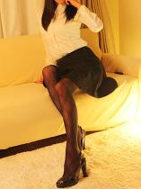 松戸Night Wife高橋