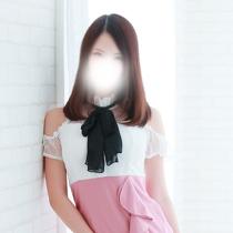 恋愛系風俗「TOKYO娘。」長澤 映里