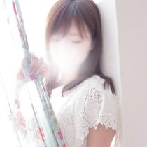 恋愛系風俗「TOKYO娘。」一之瀬 ふみ