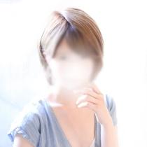 恋愛系風俗「TOKYO娘。」奥沢 菜央