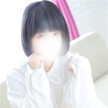 恋愛系風俗「TOKYO娘。」北沢 るる