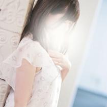 恋愛系風俗「TOKYO娘。」清水 あやみ