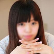 恋愛系風俗「TOKYO娘。」仲村 もか
