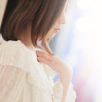 恋愛系風俗「TOKYO娘。」七沢 四季