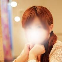 恋愛系風俗「TOKYO娘。」花村 美緒