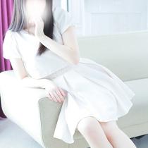 恋愛系風俗「TOKYO娘。」宮澤 亜衣