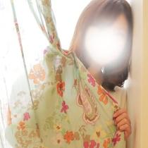 恋愛系風俗「TOKYO娘。」宮森 優花