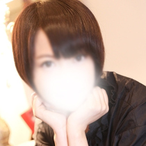 恋愛系風俗「TOKYO娘。」宮司 夕夏 -ゆか-