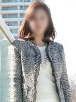 横浜アデージョ熟女店ゆうこ