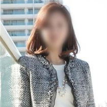 新横浜アデージョ熟女店ゆうこ