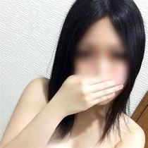 ドMバスターズ名古屋店ゆづき