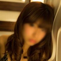 ホテデリ3980姫路駅前店ゆう