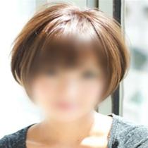 ホテデリ3980姫路駅前店みく