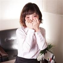 びしょぬれ新人秘書ノノカ