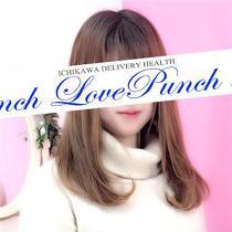 市川 LOVE PUNCHみな