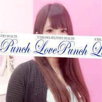市川 LOVE PUNCHほのか