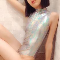 Tokyo Bodyconscious 五反田店すずか