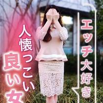 フルーツ宅配便堺東店イチジク