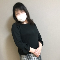 みこすり半道場 大阪店あみ