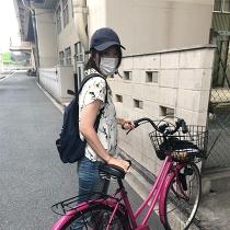 みこすり半道場 大阪店ゆき